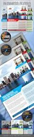 1701 best business flyer template images on pinterest business