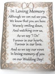 country wedding sayings 31 best wedding signs sayings images on wedding signs