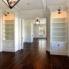 Dining Room Built In Best 20 Built In Shelves Ideas On Pinterest Built In Cabinets