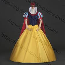 Halloween Ball Gowns Costumes Popular Ball Gowns Costume Buy Cheap Ball Gowns Costume Lots