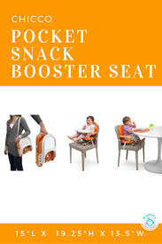 chicco booster seat for table 42 best high chairs booster seats big baby small space images on