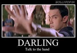 Indian Memes Tumblr - funny indian memes tumblr whatsapp status