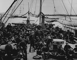 civil war thanksgiving 141 best civiil war navy images on pinterest civil wars
