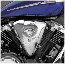 service manual yamaha v star 1300 lomee