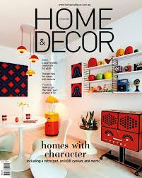 inspirational house decor magazine living room