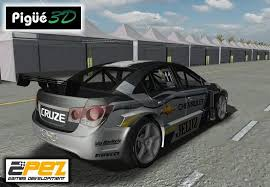 Descargar Tc 2000 Racing Full Taringa - descarga simulador tc 2000 año 2011 anuncia tu post comunidad