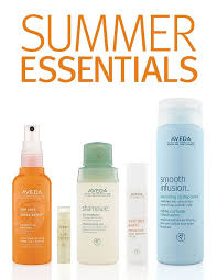 aveda daily light guard 81 best aveda images on pinterest skin care products aveda and