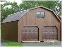 gambrel roof garage google search groom u0027s cottage pinterest