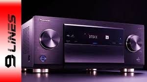 best preamp for home theater 3 best home theater receivers 2018 youtube