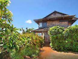 The Beach House Poipu by Amazing Views Hale 270 Degree Stunning Vi Vrbo