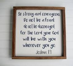 Bible Verses For The Home Decor by You Are A Child Of God Bible Verse From Psalm 139 Made Into A