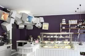 100 home interior design business plan sample interior