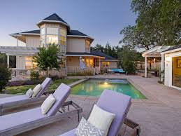 Backyard Vineyard Design by Healdsburg Luxury Nestled In Vineyards Homeaway Healdsburg