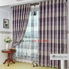 Lilac Curtains Lilac Curtains Curtains Ideas