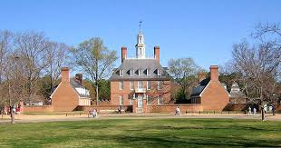 historic colonial house plans colonial williamsburg house governor s palace williamsburg virginia wikipedia