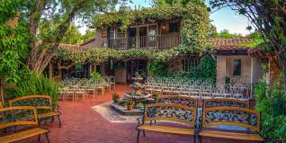rustic wedding venues in southern california page 4 top vintage rustic wedding venues in southern california
