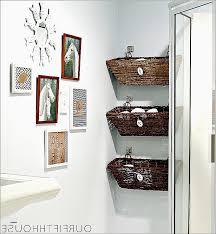 bathroom wall shelves ideas shelves wall luxury bathroom wall shelving ideas hi res wallpaper
