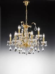 Chandelier Swag Lamp Chandelier Swag Lamps That Plug In Centinela Gourd 11 Wide Glass