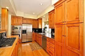 orange kitchens ideas craftsman orange kitchen design ideas pictures zillow digs