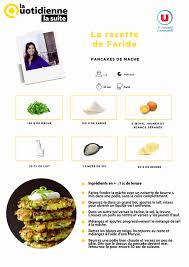 recettes cuisine tv cuisine tv replay luxury et replay recettes et conseils de