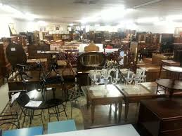 Sell Used Furniture Los Angeles Best Places For Used Furniture In Baltimore Cbs Baltimore