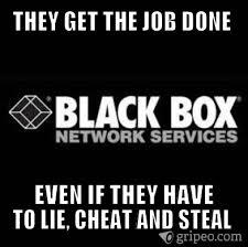 Black Box Meme - check out this blackbox network services meme complaint memes