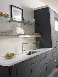 kitchens and interiors home b b kitchens and interiors