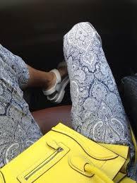 pattern jeans tumblr shoes pants paisley paisley long pants pattern tumblr summer