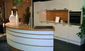 plan de travail meuble cuisine meuble de cuisine avec plan de travail meuble cuisine avec plan de