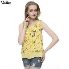 camicia gialla acquista a poco prezzo camicia gialla lotti da