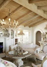Top  Dreamy Shabby Chic Living Room Designs - Top living room designs
