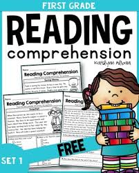 free grade reading passages free grade reading comprehension passages set 1 by