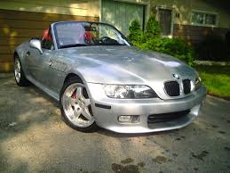 1997 bmw z3 for sale 1997 bmw m roadster m3 z3 trade sell for sale york york