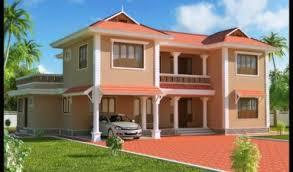 exterior home design styles defined house exterior design styles on ideas with hd photo library