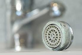 kinetico water softener service u003e u003c it u0027s all furnitures