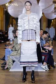 Thom Browne Spring 2014 Ready by 335 Best Ridicu Images On Pinterest Beautiful Catwalk And Free Time