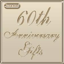 60th anniversary gift popular 60th wedding anniversary gifts inspiri 2423 johnprice co