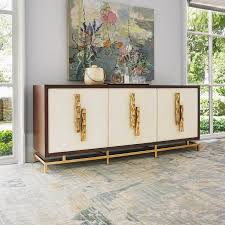 sideboards outstanding 7 foot sideboard 7 foot sideboard antique