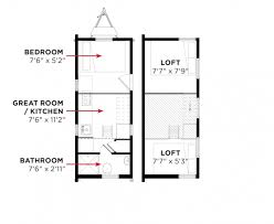 tiny floor plans fantastic 238 best tiny floor plans images on tiny house