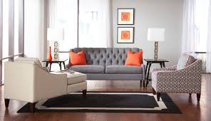 new furniture stores in frederick md room ideas renovation luxury