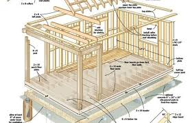 rustic cabin home plans inspiration new at cool 100 small floor log home plans small cabin plan inexpensive modular homes cabins
