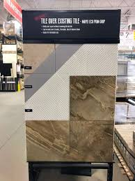 Floor And Decor Reviews by Making Tile Decisions Love U0026 Renovations