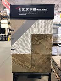 Floor Decore Making Tile Decisions Love U0026 Renovations