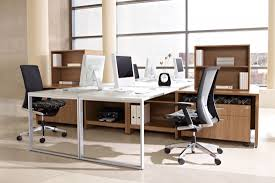 Office Furniture Concepts Las Vegas by Global Furniture Group