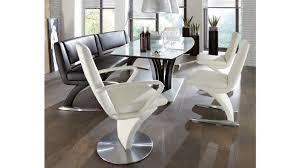 drehstuhl esszimmer idee drehstuhl esszimmer 46 für dich dazzle chairs tips with