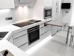 used kitchen cabinets maryland mismatched cabinets timberpeg