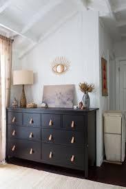 apothecary drawers ikea best 25 dresser drawer pulls ideas on pinterest drawer hardware