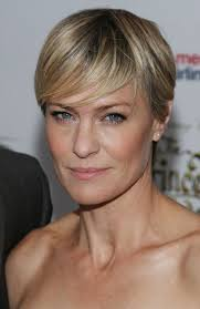 robin wright height weight statistics healthy