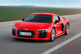 audi r8 headlights 2018 audi r8 pricing for sale edmunds