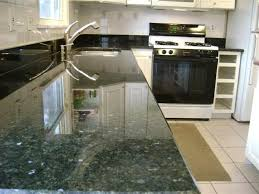 Modern Dark Kitchen Cabinets Granite Countertop Modern Table Sets Small Vase Flower